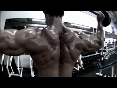 testimonial - JOIN THE RANKS! - http://bit.ly/jointheranks A year in review for those who joined the ranks in 2012, www.GregPlitt.com has fueled the fire of personal trans...