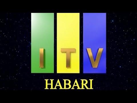 Taarifa ya Habari, Saa Mbili Kamili Usiku, Februari 26, 2021.