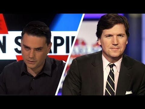 Fox Host's Family Terrorized By Mob