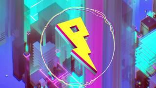 Video Ed Sheeran - Shape Of You (Elephante Remix) download in MP3, 3GP, MP4, WEBM, AVI, FLV Mei 2017