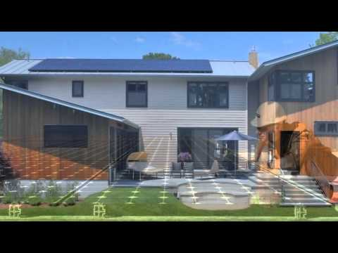 Lease Solar Panels & Installation Companies Los Angeles, Orange County, Ventura Southern California