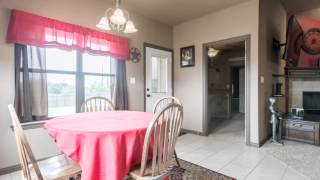 Granbury (TX) United States  city photos : Home For Sale 4109 Seminole Trail, Granbury, TX 76048, USA