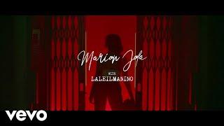 Video Marion Jola - Rayu (Official Music Video) MP3, 3GP, MP4, WEBM, AVI, FLV September 2019