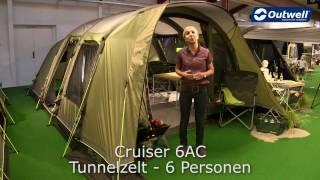 Cruiser 6AC