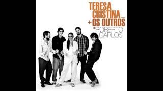 Muita gente nem sabe, mas essas músicas são de Renato Barros