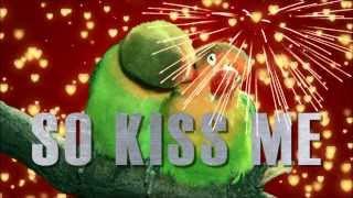 Morten Hampenberg - Kiss Me (feat. Gaia)2013 disco:waxSpotify: http://www.kortlink.dk/spotify/dapmiTunes: http://www.kortlink.dk/apple/dapnWiMP: http://www.kortlink.dk/wimp/dappDeezer: http://www.kortlink.dk/deezer/dapqTDC PLAY: http://www.kortlink.dk/tdc/dat8YouMusic: http://www.kortlink.dk/yousee/dat9http://www.facebook.com/hampenberghttp://www.facebook.com/homeofgaiahttp://www.youtube.com/user/HOMEOFGAIA