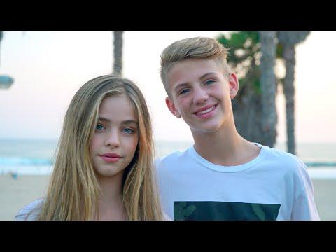 MattyBRaps - Moment (видео)