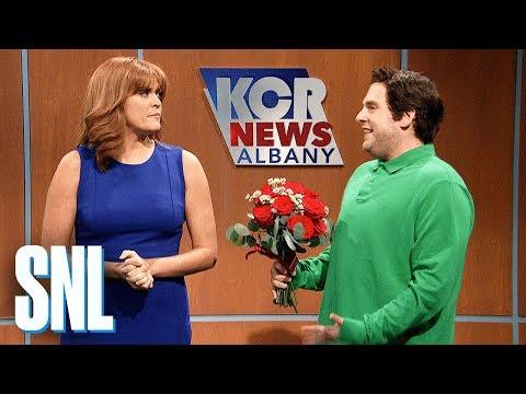 KRC News - SNL