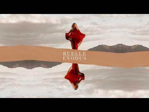 Ruelle - Exodus