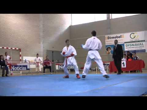 Torneo Reyno de Navarra (16)