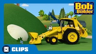 Bob Constructorul - Episodul 2