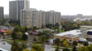 Brampton (ON) Canada  city photos : brampton ontario canada