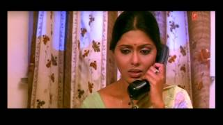 Suhaag [Full Bhojpuri Movie] Feat.Hot&Sexy Rinkoo Ghosh