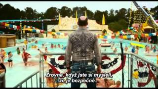 Nonton Piranha 3dd  2012    Esk   Trailer Film Subtitle Indonesia Streaming Movie Download