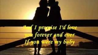Download Lagu Rick Price If You Were My Baby Mp3 Terbaru