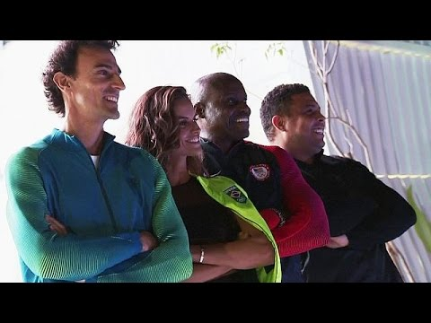 Καρλ Λιούις: «Τα αστέρια του στίβου να πάρουν θέση κατά του ντόπινγκ»