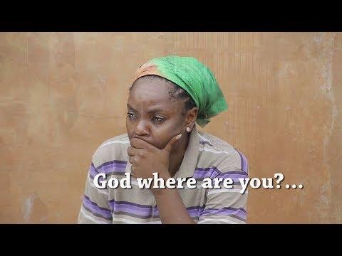 My Own Sweat (Final Trailer) Coming up Tomorrow | Chioma Chukwuka 2017 Latest Movie