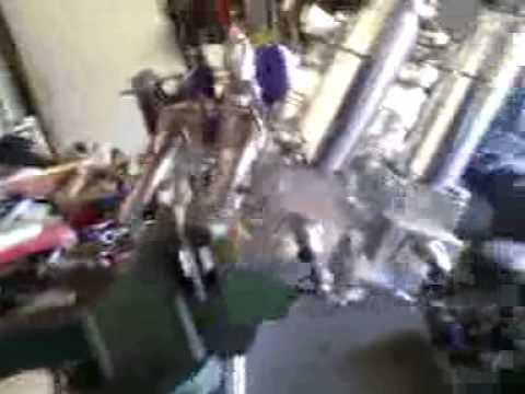 Elite car club chris purple haze free video and related for La puente motors inc