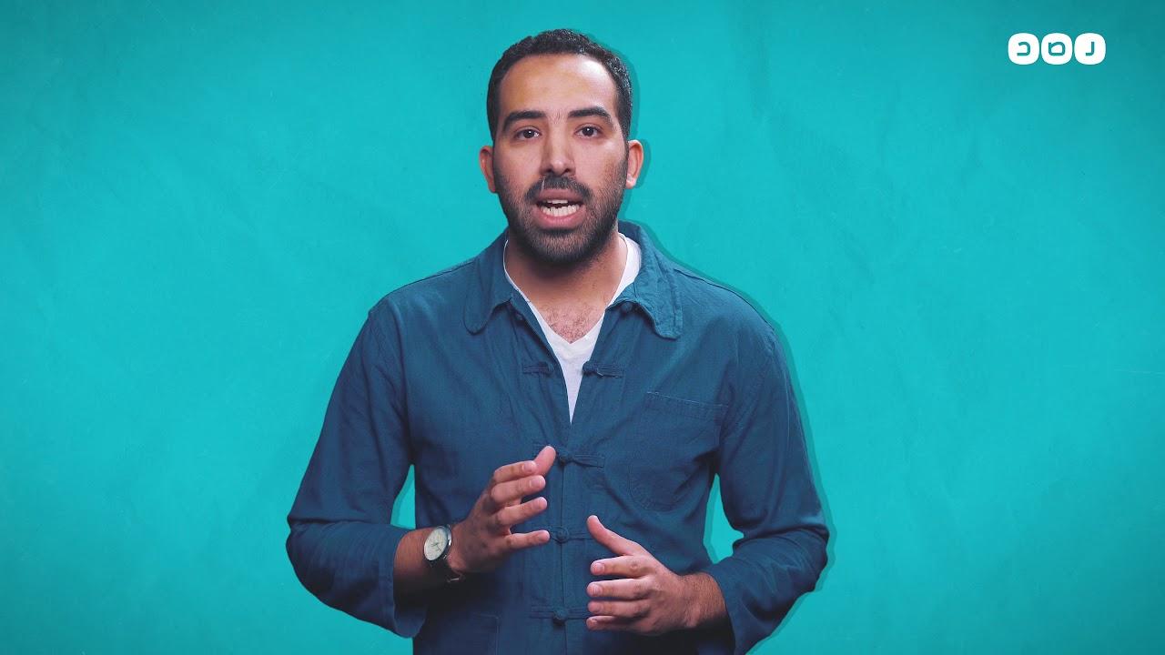 ما هي قصة سد النهضة الإثيوبي؟ وكيف يهدد مصر؟ #إيه_الحكاية