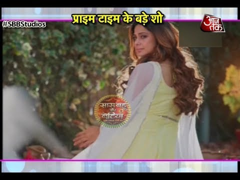Review On First Day Of Colors's Serial Bepannah!