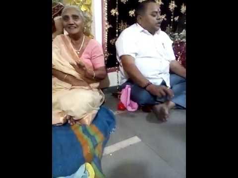 Video Jay Jay Radhe Shyam Jay  Jay sitaram download in MP3, 3GP, MP4, WEBM, AVI, FLV January 2017