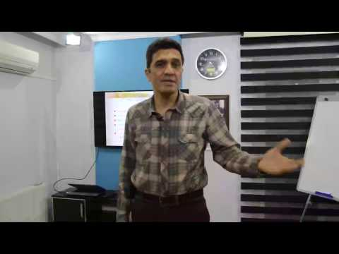 Balıkesir Psikiyatri Kliniği - Ali Fuat Baykız Videoları