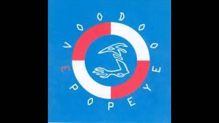 Voodoo Popeye - Katrin - (Audio 1997)