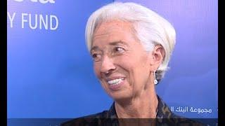 Video Ekonomi Dunia, Jangan Abaikan Perempuan! – ROSI (2) MP3, 3GP, MP4, WEBM, AVI, FLV Oktober 2018