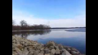Stoughton (WI) United States  city pictures gallery : Lake Kegonsa State Park Stoughton WI