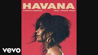 Video Camila Cabello - Havana ft. Young Thug [MP3 Free Download] MP3, 3GP, MP4, WEBM, AVI, FLV Juni 2019