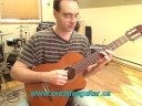 CreativeGuitarStudio - Online Workshop: Jazz Guitar Comping w/Andrew Wasson