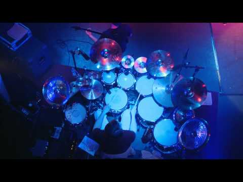 Tekst piosenki Porcupine Tree - Prodigal po polsku