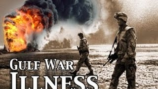 Nonton OPERATION DESERT STORM   The Persian And The Dirty Gulf War   Secret Documentary Movie 2017 Film Subtitle Indonesia Streaming Movie Download