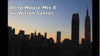 Nonton Deep House Mix   Dj Mix   Nyc Underground Film Subtitle Indonesia Streaming Movie Download