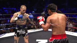 Video (USA VS THAILAND) Max Muay Thai Ultimate 2016 Match 4 WILLIAM   VS  KLAKUNSUEK MP3, 3GP, MP4, WEBM, AVI, FLV September 2019