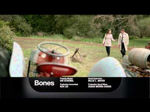 Bones 7.11 (Preview)