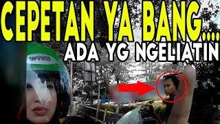 Video Gojek Vlog Episode 014 | Dapet Penumpang Gokill MP3, 3GP, MP4, WEBM, AVI, FLV Februari 2019