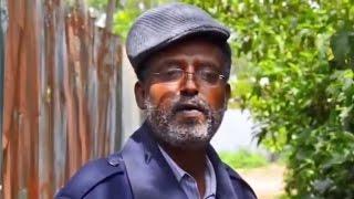 Video Ethiopian film 2017 - Chewawochu MP3, 3GP, MP4, WEBM, AVI, FLV Mei 2018