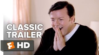 Nonton The Invention Of Lying  2009  Official Trailer   Ricky Gervais  Jennifer Garner Movie Hd Film Subtitle Indonesia Streaming Movie Download