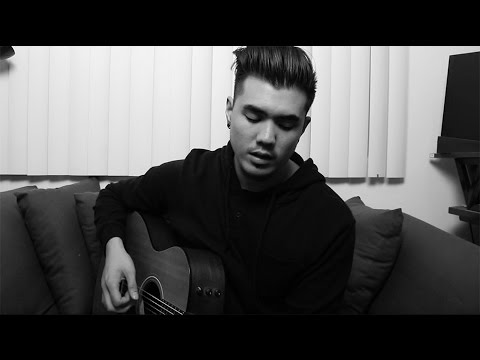 Video Versace On The Floor - Bruno Mars (Joseph Vincent Cover) download in MP3, 3GP, MP4, WEBM, AVI, FLV January 2017