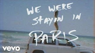 download lagu download musik download mp3 The Chainsmokers - Paris (Lyric)
