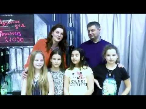 - Портал - лазерный клуб в Воронеже