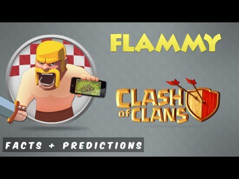 predictions - What do you hope to see in this update? ☑ Viewed? ☐ Liked? ☐ Subscribed? Subscribe for more: http://www.youtube.com/subscription_center?add_user=flammy5/ Hey...