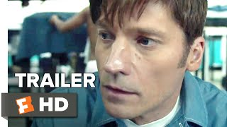 Nonton Shot Caller Trailer  1  2017    Movieclips Indie Film Subtitle Indonesia Streaming Movie Download