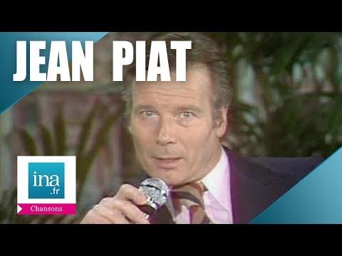 Vidéo de Jean Piat