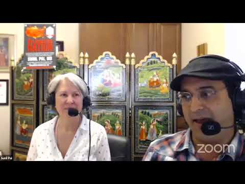TAKE BACK YOUR HEALTH! EP07: Glyphosate and GMOs: How to Heal the Damage to Your Gut