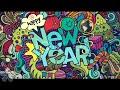 Psytrance Taalspin ny2019 tuesday mix 4 2018 12 29