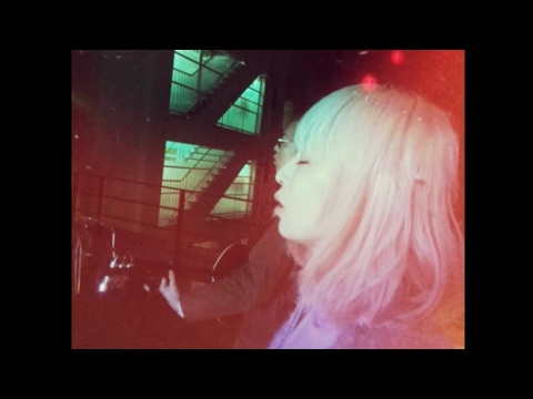 , title : 'Awesome City Club – 青春の胸騒ぎ (Music Video)'