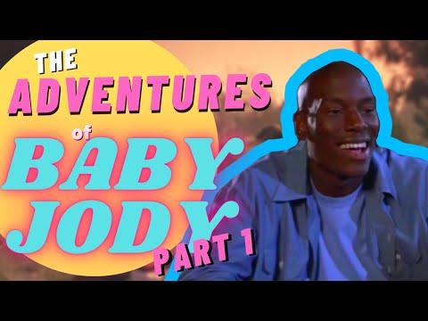 What Happened In BABY BOY??!! (2001) Part 1 │ PRIMM'S HOOD CINEMA