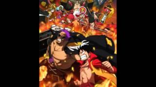 Nonton 04   One Piece Film Z   Ost   Souzetsu Na Tatakai No Makuake Film Subtitle Indonesia Streaming Movie Download
